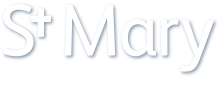 St Mary's Caterham