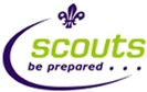 1st Caterham Scouts – Clothes Collection