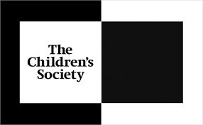Children's Society House Boxes